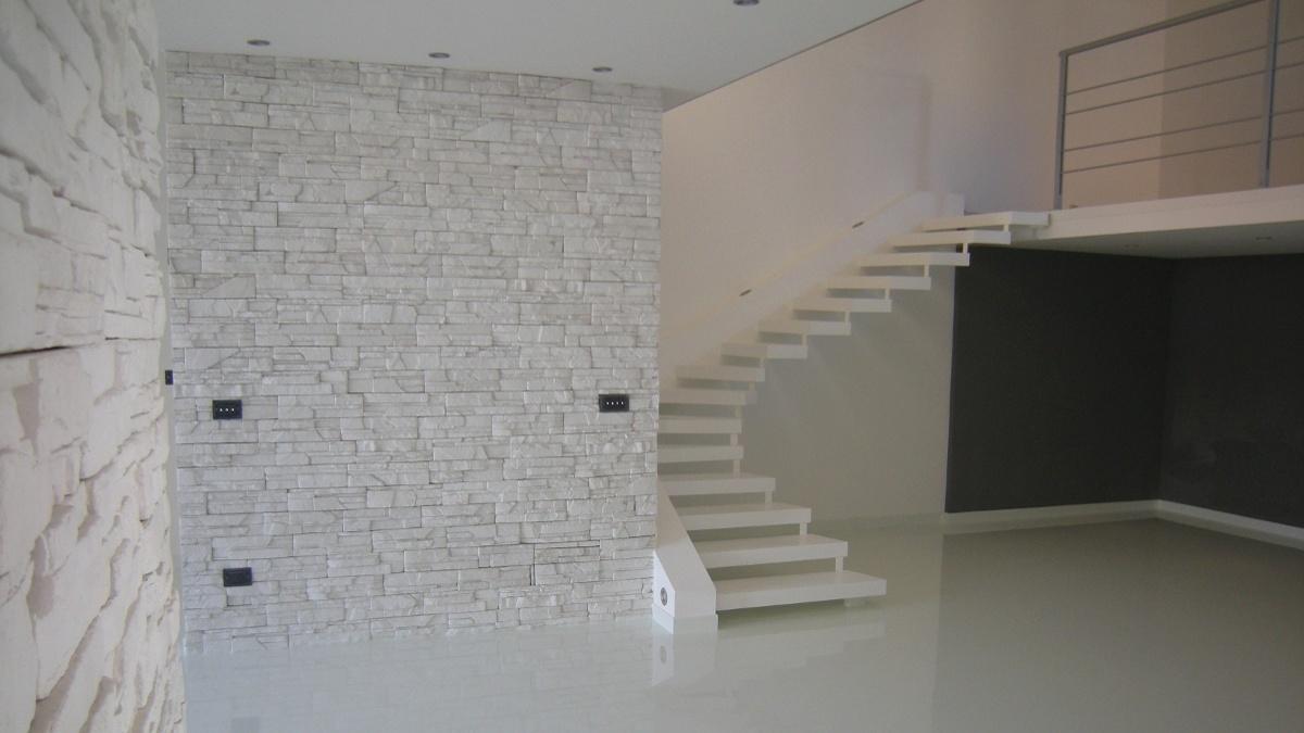 Potenza basilicata pavimenti in resina for Immagini di pavimenti per interni