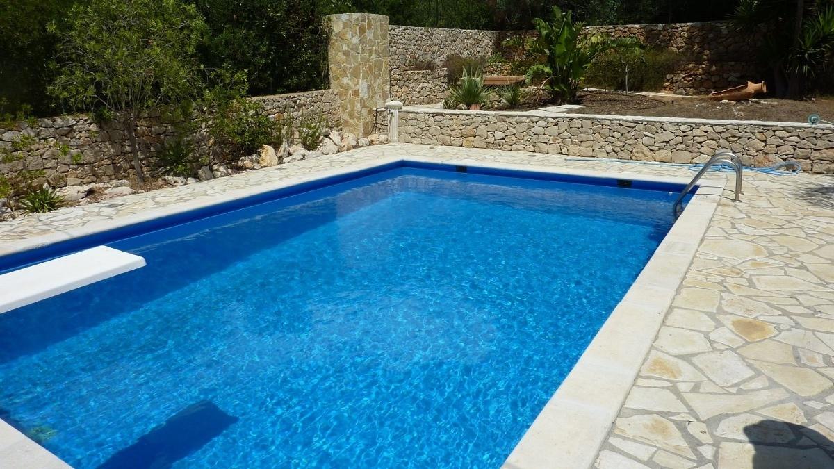 Rivestimenti in resina pareti in resina arkdeko 39 for Prodotti per piscina prezzi