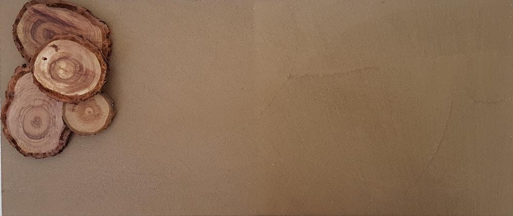 Stucco Per Piastrelle Doccia: Piatto doccia e pannelli decor da mettere anche sulle vecchie ...