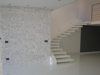 Roma rm pavimenti in resina - Piastrelle per interni moderni ...