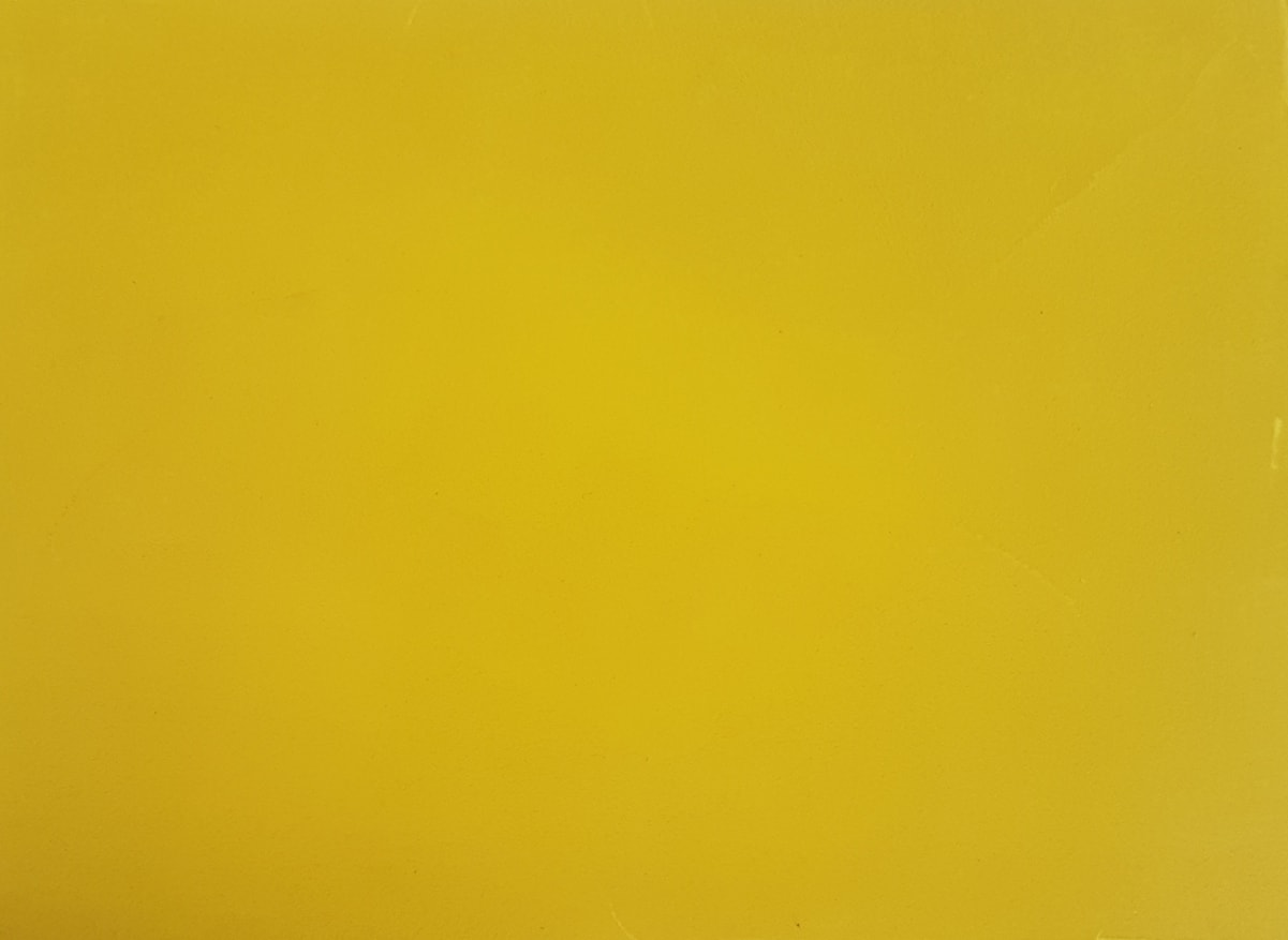 Electric Yellow 005